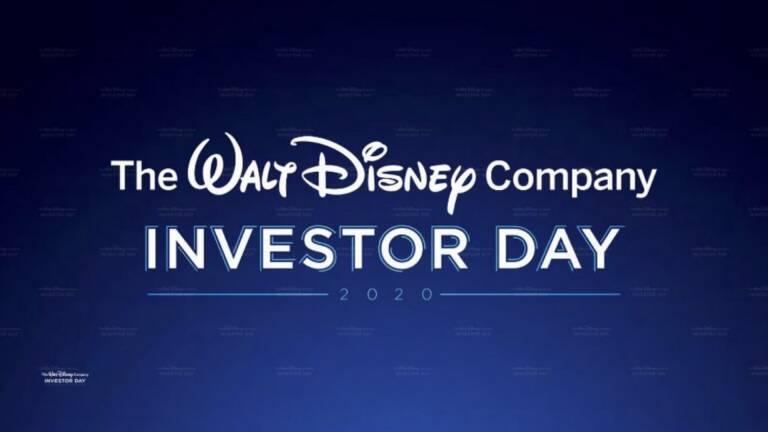 Evento Disney 10 dicembre