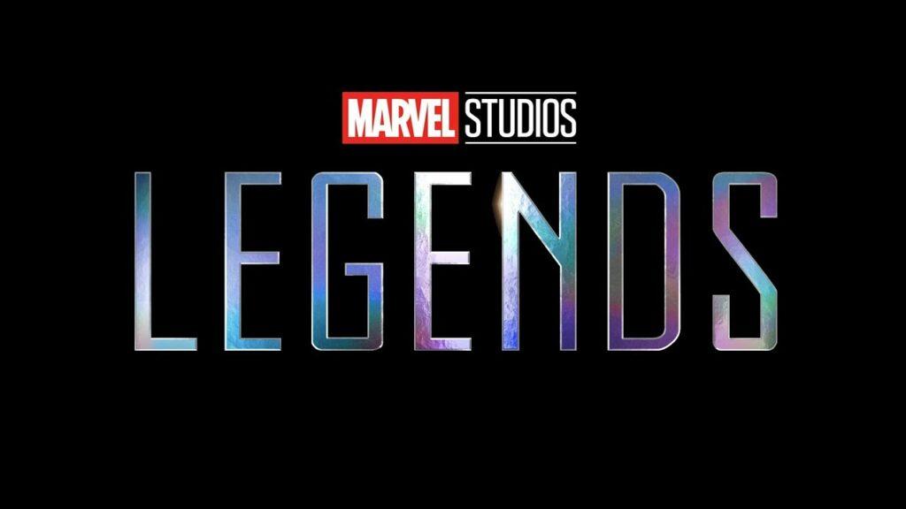 Marvel Legends Disney Investor Day 2020