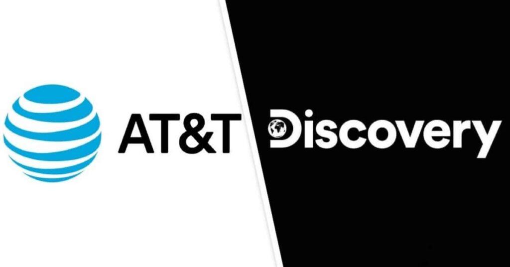 AT&T vende WarnerMedia che si prepara ad una fusione (o unificazione) con Discovery contro Disney+ e Netflix.