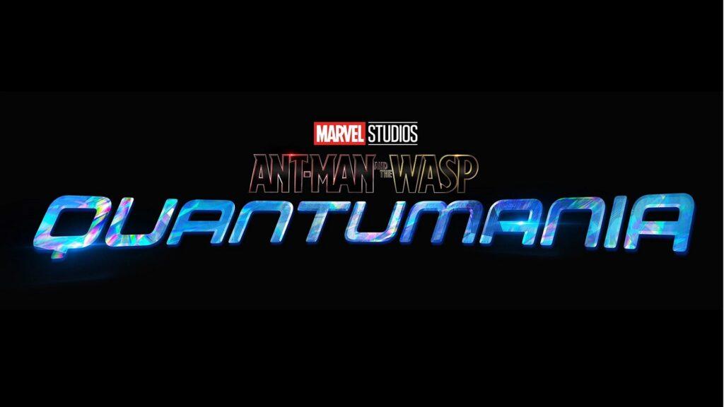 Marvel Ant-Man and the Wasp Quantumania Uscita del film MCU