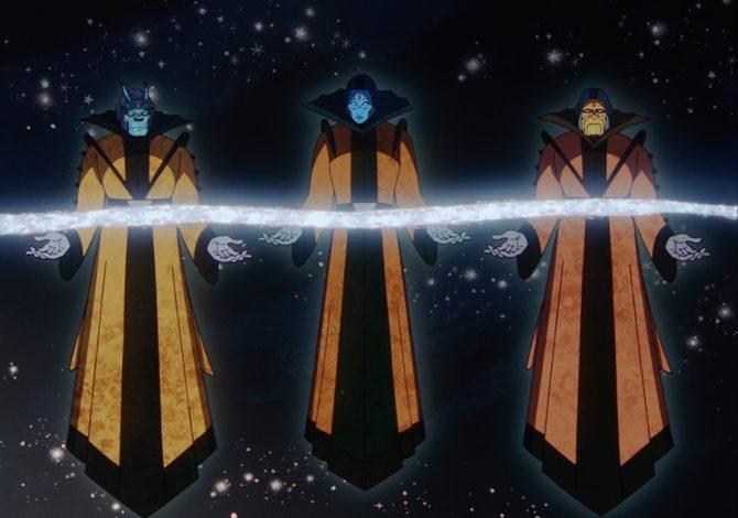 Il multiverso scatenato da Marvel Studios Loki, serie con un cast magistrale. La nostra recensione