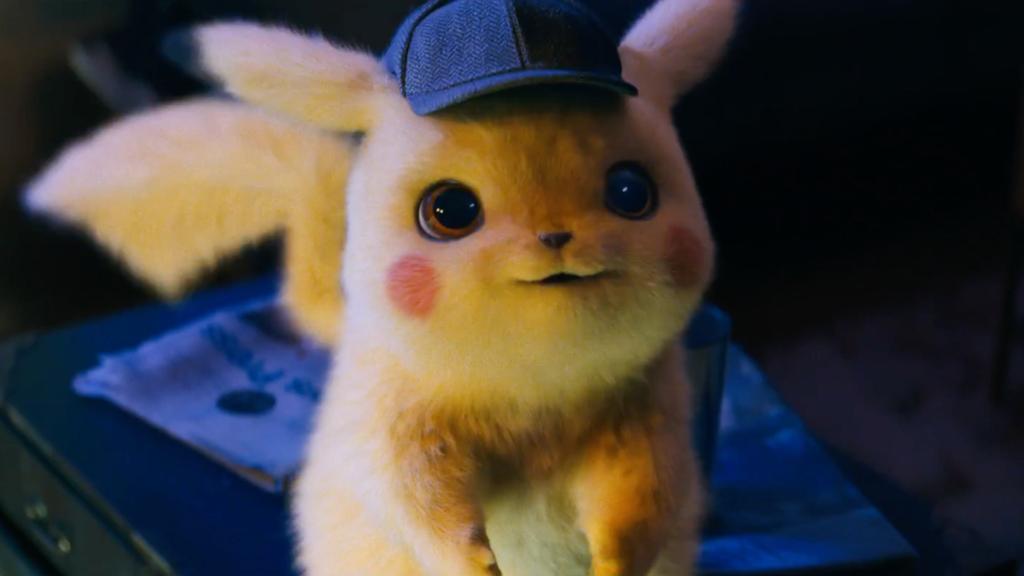 Netflix al lavoro su una nuova serie live-action di Pokemon (Pokémon) che vedrà Joe Henderson (Lucifer) come produttore esecutivo e sceneggiatore Sarà come Detective pikachu?