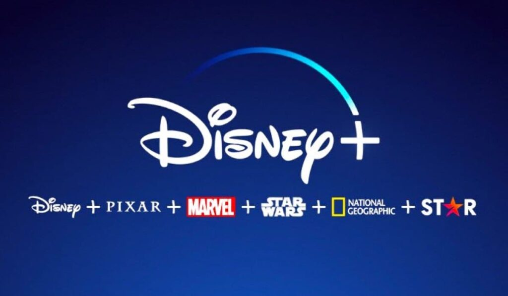 Disney+ maggio 2021 novità uscite DisneyPlus Star