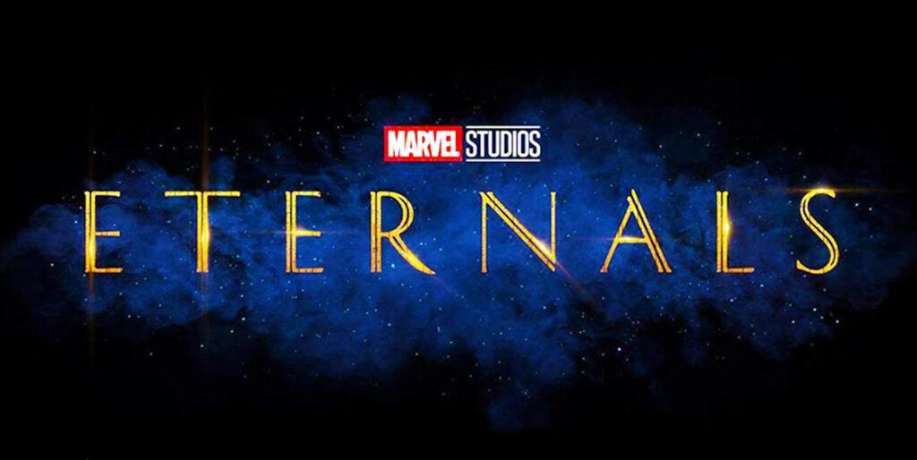 Marvel Eternals Uscita del film uscita del film MCU