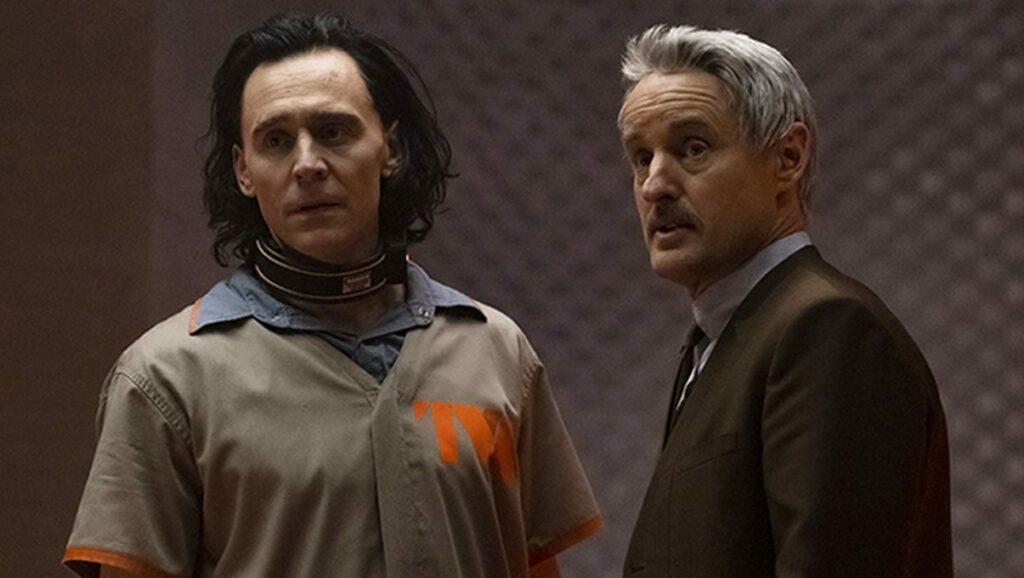 Loki trailer italiano uscita Disney+ DisneyPlus Disney Marvel Cinematic Universe MCU Multiverso Avenngers Endgame Thor