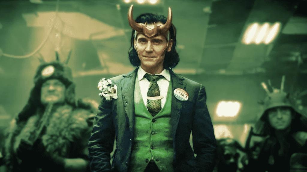 Recensione di Loki, la serie sul dio dell'inganno disponibile su Disney+ Plus
