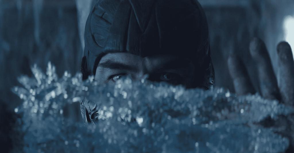 Recensione del nuovo film di Mortal Kombat uscito il 30 maggio 2021