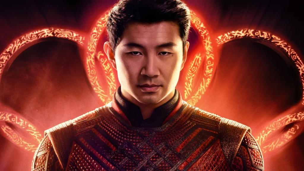 Shang-Chi e la leggenda dei Dieci Anelli trailer italiano Marvel Studios MCU nuovo film uscita
