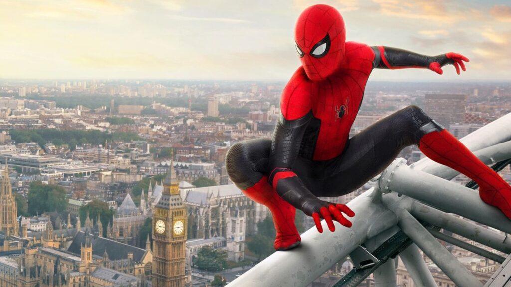 Spiderman arriverà su Disney+ grazie ad un accordo pluriennale (valido dal 2022 al 2026) stretto tra Disney e Sony