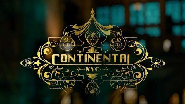 The Continental sarà la serie TV spin-off e prequel di John Wick incentrata su Winston