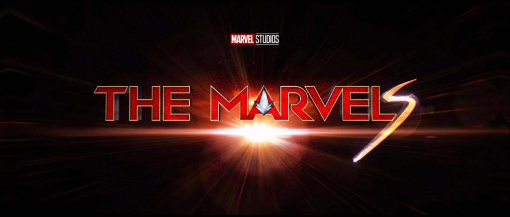 The Marvels Uscita del film MCU