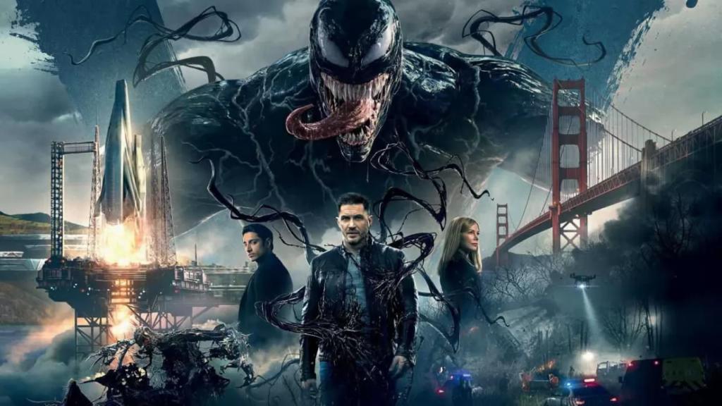 Venom 2 La furia di Carnage, il trailer ufficiale in Italiano del film Sony in collaborazione con Marvel in arrivo questo autunno in tutti i cinema italiani.