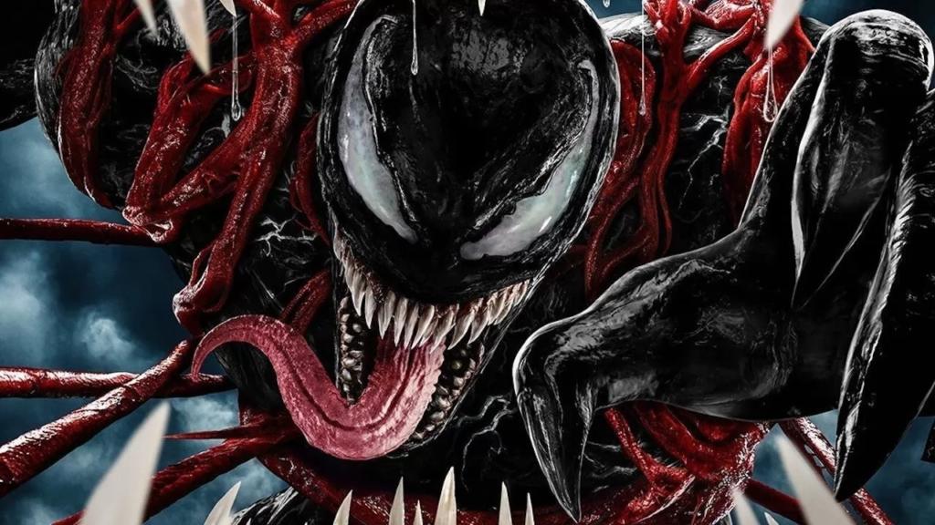 Tom Hardy si è espresso circa Venom 3, dicendo che ha intenzione di realizzare un crossover con Spider-Man.