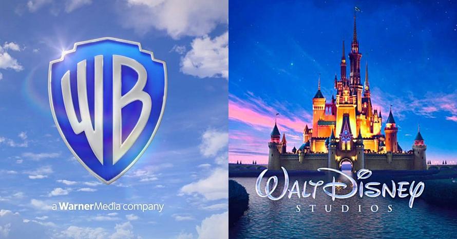Nel 2016, Disney (creatrice di Topolino) stava per acquistare Warner Bros. (Creatrice di Bugs Bunny) Ma era troppo tardi in quanto si stava già per unire ad AT&T.