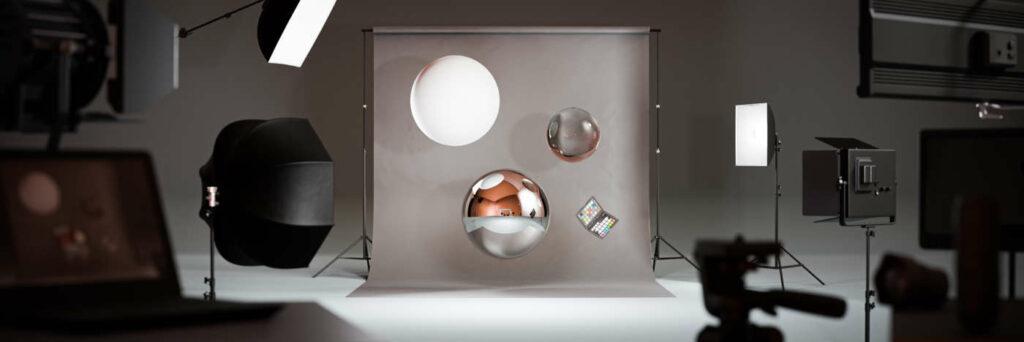 Adobe Substance 3D collection, nuova collezione per la progettazione di oggetti