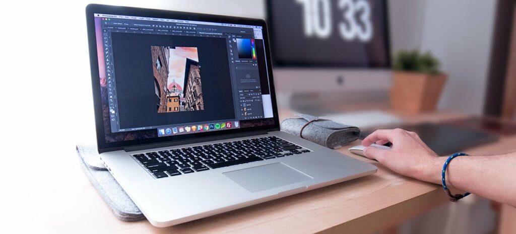 Adobe Lightroom supporta i mac m1 con Apple Silicon