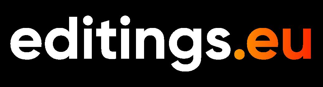 editings editings.eu community di video e photo editing, post produzione cinema e serie tv e professioni derivate con articoli settimanali